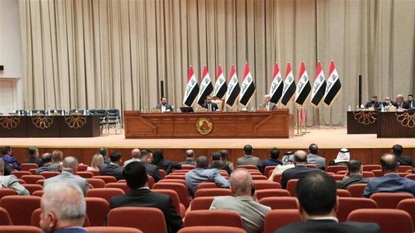 داغ شدن مجدد پرونده اخراج آمریکایی ها، احزاب عراقی:الکاظمی توضیح دهد