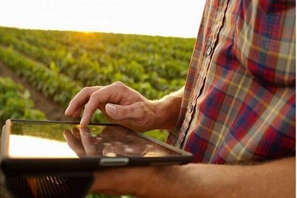 توسعه استفاده از پهپادها در کشاورزی هوشمند با پتانسیل 15 هزار شغل