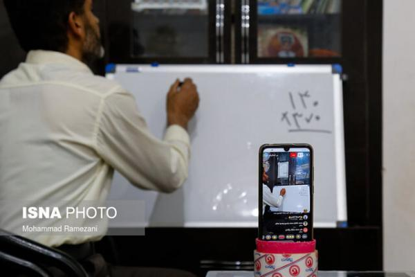 تداوم بحران کمبود معلم، دولت سیزدهم برای ارتقای منزلت اجتماعی معلمان اقدام کند