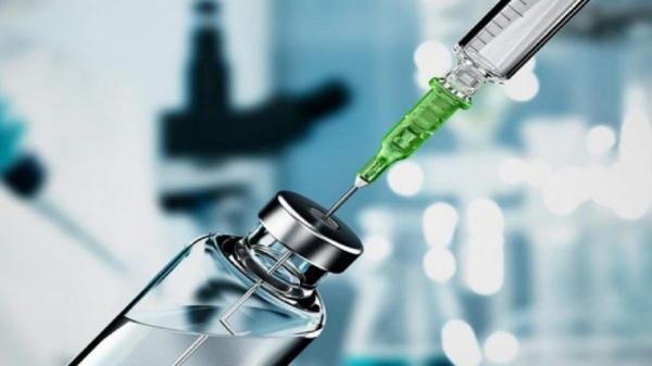 جزئیات واکسیناسیون زنان باردار اعلام شد