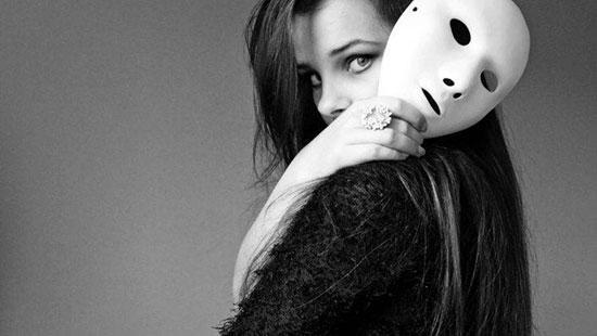 تست روانشناسی، شخصیت پنهانی تان را بشناسید