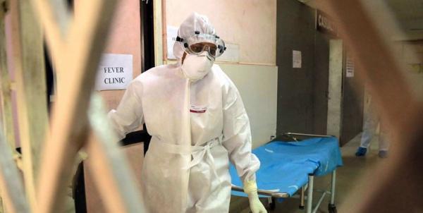 ویروس نیپا جان یک پسربچه را گرفت، قرنطینه شدید منطقه به وسیله مقامات هند