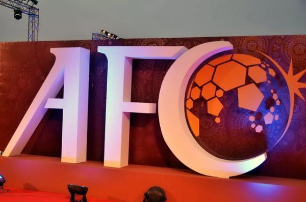 سخنگوی AFC: تا به امروز درخواستی از تراکتور به ما نرسیده است