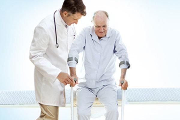 فعالیت درمانی فیزیوتراپی نیازمند تحصیل در مقطع کارشناسی است