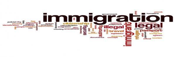 ویزای کانادا: تحصیل، کار و زندگی در کانادا؛ نظرتان چیست؟!